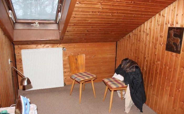 DG: Zimmer 2