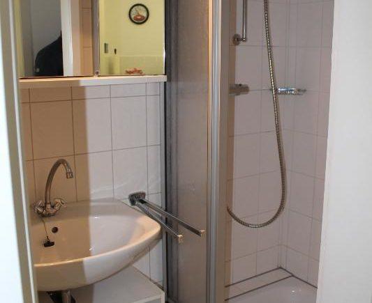 EG: Duschbad