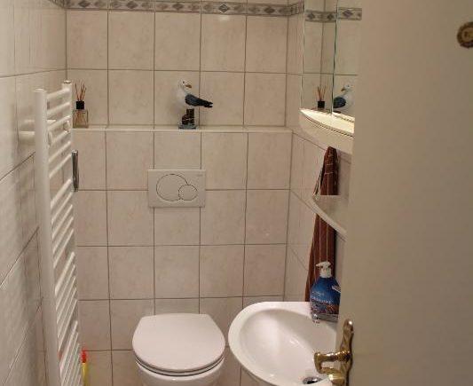 EG: WC