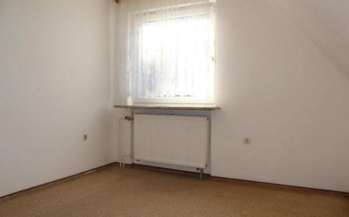 Zimmer III DG